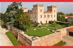 Castello di Bevilacqua