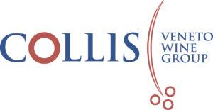 Collis Veneto Wine Group